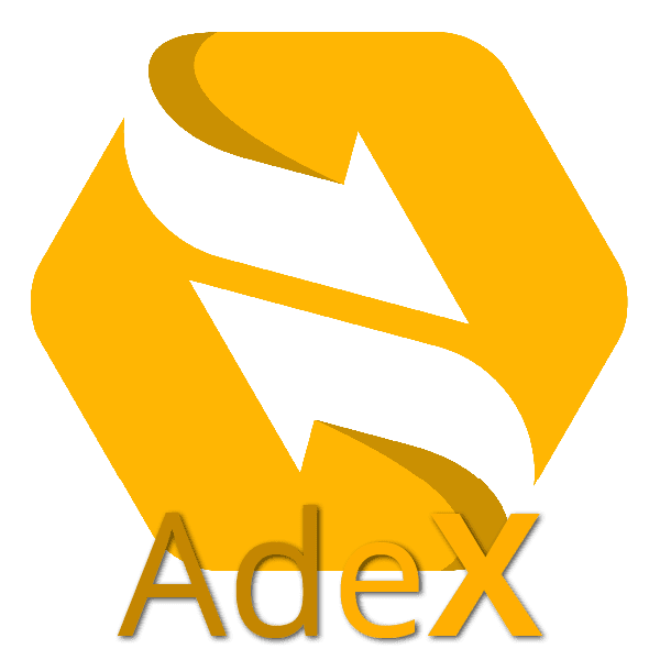 advertisexchange-adex